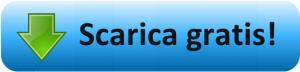 capitoli extra scarica ebook gratis area riservata andrea bindella autore